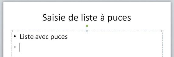 Aller A La Ligne Suivante Dans La Cellule Excel Sur Mac